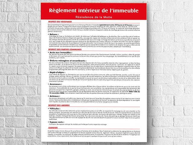 Etiquette adhésive-autocollante- signaletique- signalisation-ruban