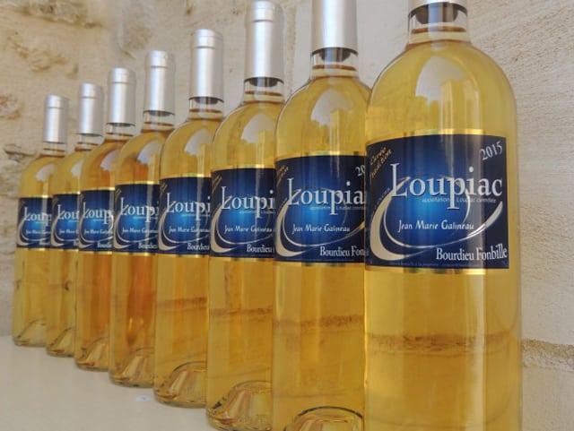 Etiquette-bouteille de vin, flacon, packaging- alcool,